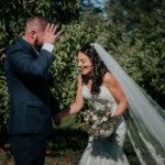 Nicole_Brian_Wedding-126