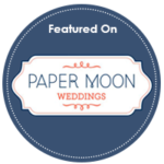 PaperMoonWedding