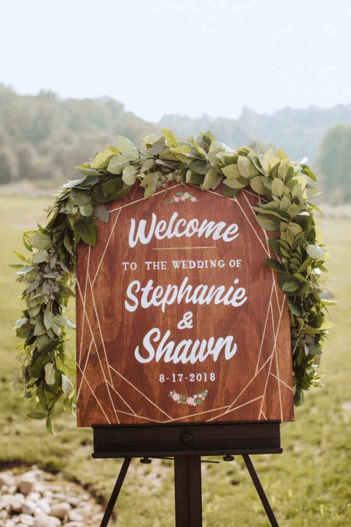 Shawn&Stephanie_412 (1) (1)