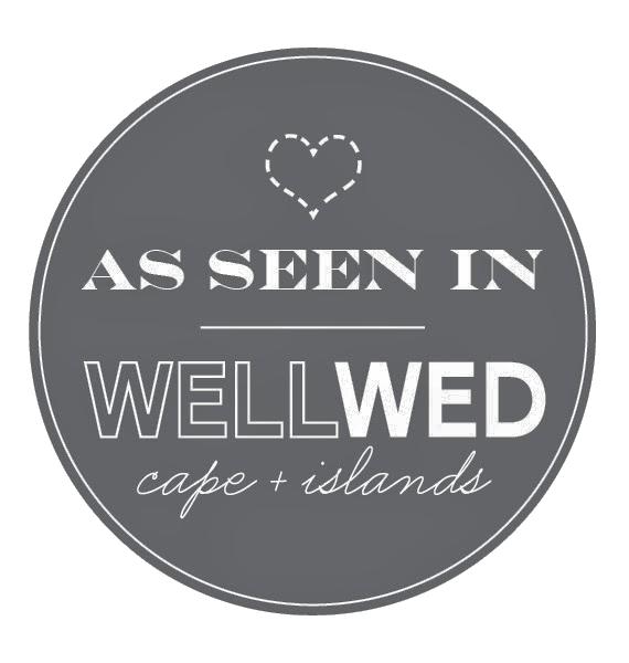 WellWed