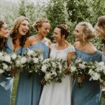 2018_Kate_Ryan_Wedding_232