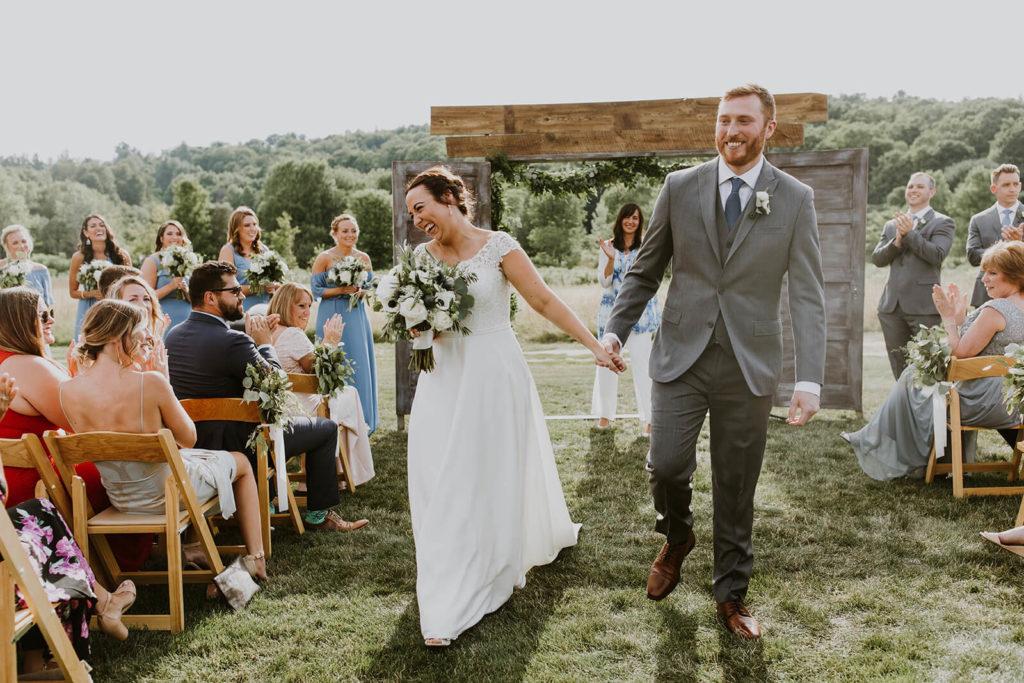 2018_Kate_Ryan_Wedding_409