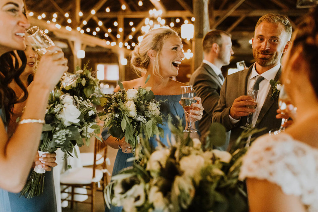 2018_Kate_Ryan_Wedding_426