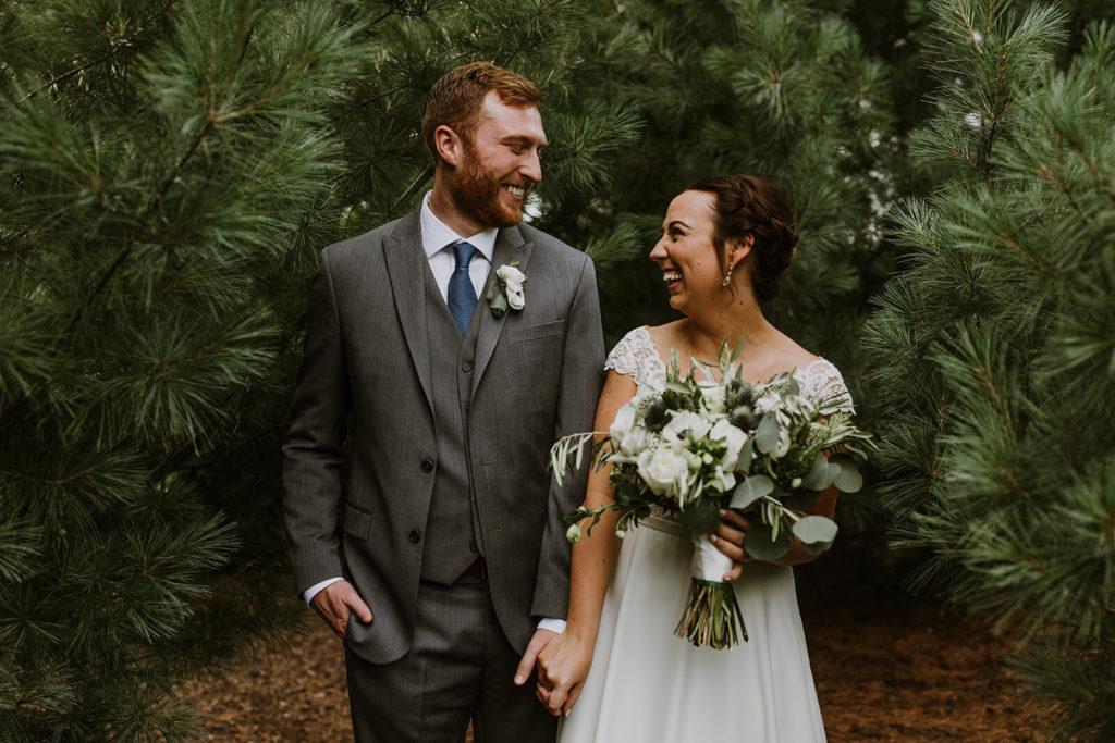 2018_Kate_Ryan_Wedding_489