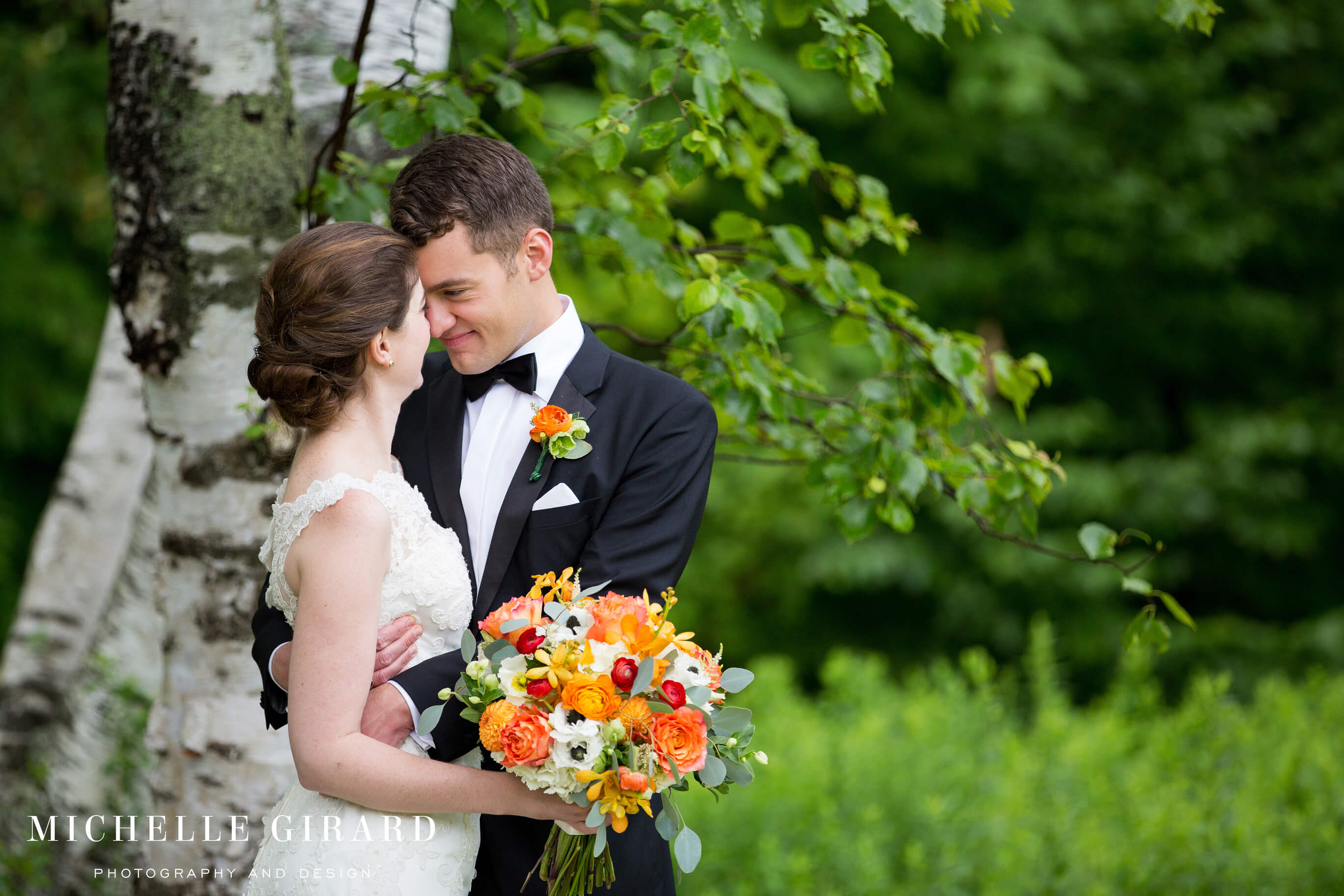 BerkshiresTentWeddingBecketMA_MichelleGirardPhotography173-(ZF-10124-01193-1-013)