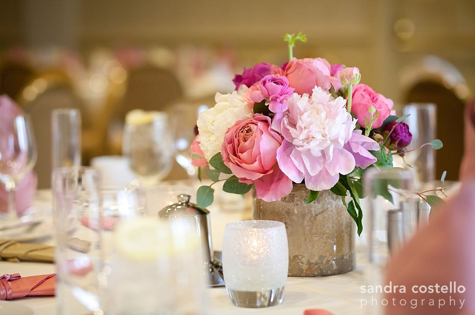PeonyCenterpiece