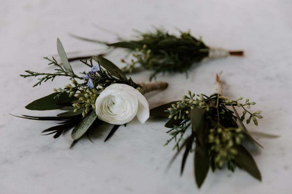 TheGarritys_Wedding_ElizabethGrantPhotography_0081