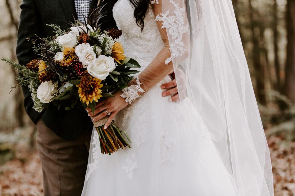 TheGarritys_Wedding_ElizabethGrantPhotography_0356