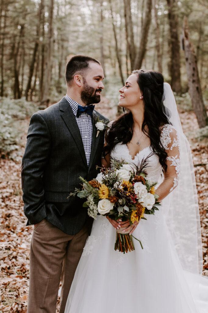 TheGarritys_Wedding_ElizabethGrantPhotography_0375