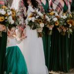 TheGarritys_Wedding_ElizabethGrantPhotography_0491
