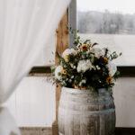 TheGarritys_Wedding_ElizabethGrantPhotography_0801